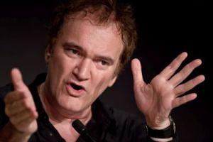 """Obrabowano dom Quentina Tarantino! """"Stanął twarzą w twarz z włamywaczami"""""""