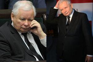 """Jarosław Kaczyński przejdzie dwie operacje po wyborach: """"W szpitalu poleżę 7-10 dni"""""""
