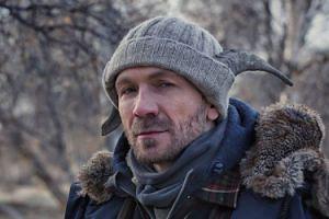 """Przemysław Kossakowski o trudnej przeszłości: """"Byłem bez grosza, zaczęła dopadać mnie depresja"""""""
