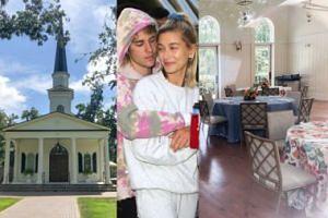 Justin Bieber i Hailey Baldwin biorą drugi ślub. Zobaczcie, jak wygląda luksusowy hotel, w którym odbędzie się ceremonia! (ZDJĘCIA)