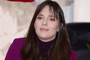 """Ciężarna Anna Czartoryska chwali się baby shower i koleżankami: """"Cudowne mamy, żony, narzeczone"""" (FOTO)"""