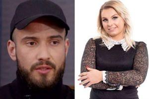 """""""Big Brother"""": nowa uczestniczka w programie. Kim jest Magdalena Zając?"""