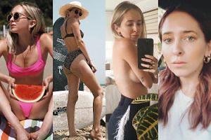 Tak wygląda Sara Dinkin, nowa dziewczyna Kristen Stewart! Sympatyczna? (ZDJĘCIA)