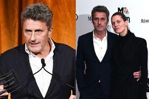 """Pawlikowski odebrał nagrodę za """"Zimną Wojnę"""" na London Critics' Circle Film Awards!"""