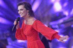 """Olga Bończyk została terapeutką. Będzie leczyć muzyką: """"Lubię przynosić szczęście czy spokój"""""""