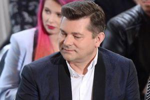 """Dramat Zenka Martyniuka: """"Ludzie dzwonią, żebym im śpiewał przez telefon"""""""
