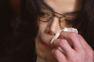 Radio Zet PRZESTAŁO PUSZCZAĆ piosenki Michaela Jacksona