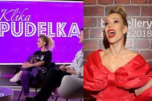 """Najlepsze momenty Dody w show biznesie! """"Jest polską Marilyn Monroe"""" (KLIKA PUDELKA)"""