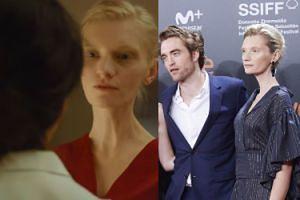 Agata Buzek zagrała u boku Roberta Pattinsona i Juliette Binoche. Jest już zwiastun filmu! (WIDEO)