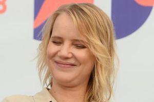 """To Joanna Kulig ocenzurowała zwiastun filmu """"Kler""""? """"Cały Internet żył jej nagimi piersiami"""""""
