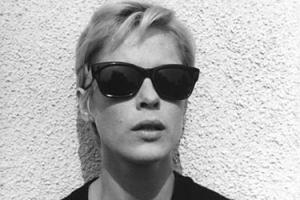 Bibi Andersson nie żyje. Aktorka i muza Ingmara Bergmana miała 83 lata