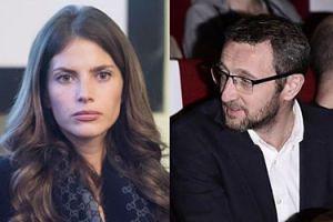 """TYLKO NA PUDELKU: Robert Śmigielski nie chce łożyć na córkę? """"Weronika musi prosić o pieniądze. To upokarzające"""""""
