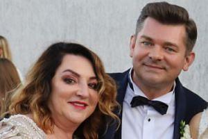 """Zenek Martyniuk i jego żona ujawniają sekret udanego związku: """"Problemy trzeba rozwiązywać, a nie szukać szczęścia Bóg wie gdzie"""""""