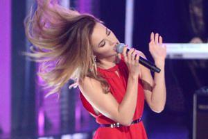 """Natalia Szroeder zapowiada udział w Eurowizji? """"Niedługo będę mogła się niektórymi sprawami podzielić"""""""
