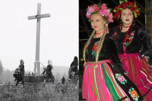 """Tulia OCENZUROWAŁA swój teledysk. Usunięto krzyż: """"Regulamin Eurowizji zabrania promowania symboli religijnych"""""""