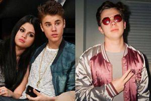 Po zaręczynach Biebera wmawiano Selenie nowy związek. Wciąż jest jednak singielką...