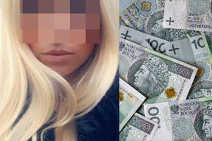"""Afera w Wiśle Kraków: Żona gangstera wyprowadzała pieniądze z kasy! """"Uzbierało się tego ponad 800 tysięcy złotych"""""""
