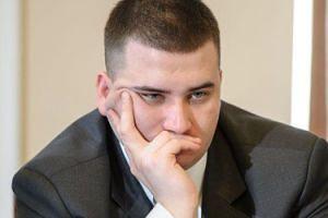 """Misiewicz studiuje u Rydzyka... """"Najbardziej interesuje mnie cyberterroryzm"""""""