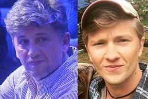 """Syn Józefowicza zagra w """"M jak Miłość""""!"""