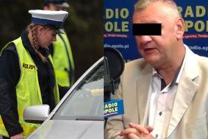 Były polityk PiS jeździł BEZ PRAWA JAZDY PRZEZ 12 LAT! Prokuratura chciała dać mu szansę i umorzyć postępowanie