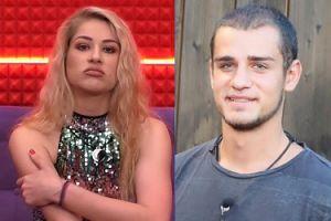 """Magda z """"Big Brothera"""" wyznała, że ZMIENIŁA PŁEĆ. Oleh: """"To była tylko zabawa"""""""