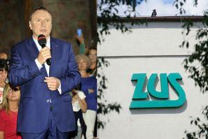 Ironia losu: TVP jest winna ZUS-owi miliony złotych. Jest wyrok sądu!
