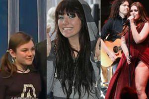 Od gwiazdy dziecięcych konkursów muzycznych do pewnej siebie kobiety. Ewa Farna SKOŃCZYŁA 25 LAT! (ZDJĘCIA)