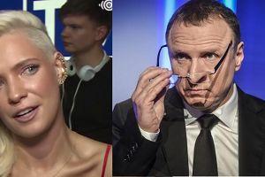 """Nowa gwiazda TVP: """"Walka o prawa kobiet trwa. Nie czuję równości, zwłaszcza w pracy!"""""""