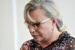 """Krystyna Janda straciła mamę. """"Oddałabym wszystko, by żyła jak najdłużej"""""""