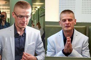 """Tomasz Komenda chce 18 milionów złotych za pobyt w więzieniu! """"Po milionie za każdy rok"""""""