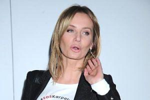 Agnieszka Woźniak-Starak dostanie własny program?!