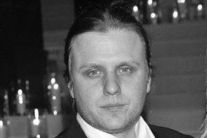"""W """"Dzień Dobry TVN"""" pożegnano Piotra Woźniaka-Staraka: """"Był osobą niesamowicie rodzinną"""""""
