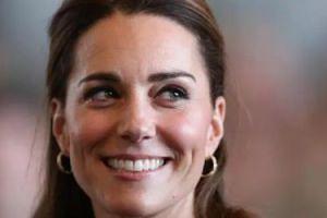 Pałac Kensington opublikował zdjęcie Kate Middleton z okazji jej 37. urodzin (FOTO)