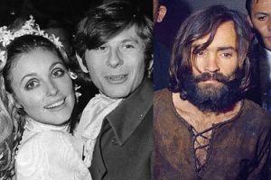 50 lat temu zamordowano żonę Romana Polańskiego, Sharon Tate. Były ukochany próbował ją ocalić?