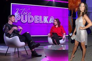 """Najlepsze kreacje gwiazd. """"Julka Wieniawa wyglądała jak kula dyskotekowa"""" (KLIKA PUDELKA)"""