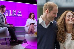 """Księżna Kate i książę William nie mogą się rozwieść? """"Etykieta królewska im na to nie pozwoli"""" (KLIKA PUDELKA)"""