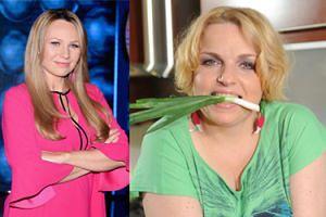 Katarzyna Bosacka prawomocnie PRZEGRAŁA proces z producentami programu Anny Guzik!