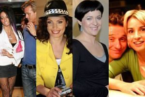 TVN świętuje 21. urodziny! Zobaczcie, jak wyglądałby polski show biznes, gdyby nie stacja (ZDJĘCIA)
