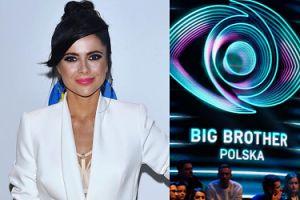 """Gabi Drzewiecka potwierdza, że poprowadzi """"Big Brothera"""": """"Agnieszka Woźniak-Starak postawiła poprzeczkę wysoko. Zrobię wszystko, żeby nie zawieść fanów"""""""