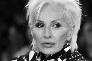 Nie żyje Kora, legenda polskiej sceny muzycznej