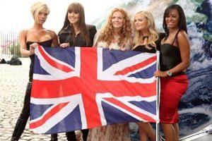 Spice Girls ogłosiły TRASĘ KONCERTOWĄ!