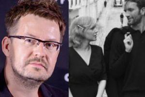 Oscary 2019: Nie zobaczymy triumfu Łukasza Żala? Akademia planuje długą przerwę reklamową...