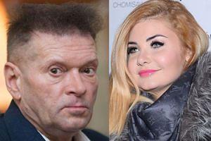"""Rutkowski oskarża Wodziankę: """"Ona MA OBSESJĘ na punkcie mojego związku. Chce zniszczyć wizerunek mój i Mai!"""""""