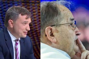 """Zbigniew Ziobro broni Rydzyka: """"Warunki życia u ojca dyrektora są bardzo skromne"""""""