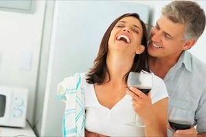 najlepsze strony randkowe do swobodnego randkowania