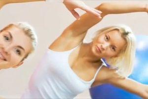 bd7509a443a295 Aktywność fizyczna a depresja | WP abcZdrowie