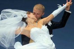 Jak długo trwa etap randki poślubnej