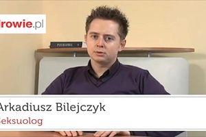 co to znaczy, że twój były chłopak chce się połączyć serbski serwis randkowy online