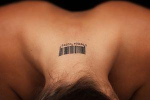 Czy Można Usunąć Tatuaż Wp Abczdrowie