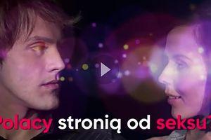 azjatyckie wideo na gorący seks